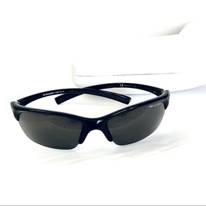 Nike Skylon Sunglasses -Max Optic